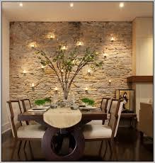 Dining Room Wall Decor Dining Room Decor Ideas Pinterest Dining Rooms Dining Room Sets