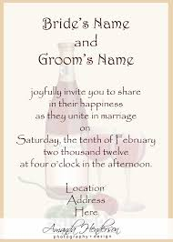 wedding bible verses for invitations wedding invitation wording samples invitation wording weddings