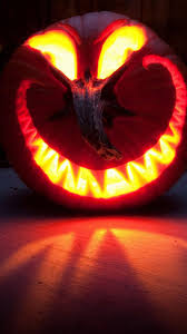 halloween screensaver for iphone light halloween holiday iphone 6 wallpapers hd and 1080p 6 plus