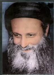 معجزة دليل شفاعة ابونا بيشوى