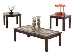 furniture enchanting console glass walmart coffee tables with