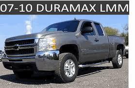 duramax diesel repair and performance parts little power shop