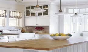 kitchen wilsonart laminate countertops small rolling island