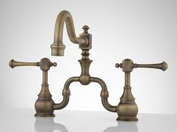 Kitchen Faucets For Sale Faucet Wall Mount Kitchen Faucet Intended For Wonderful Mount