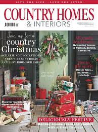Home Decor Magazines Singapore by 100 Home Interior Magazines Online Bedroom Decor With