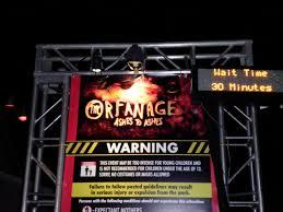 a new age of darkness begins u2026halloween horror nights xx twenty