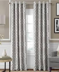 curtains and window treatments macy u0027s