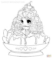 coloring pages for teenage girls for shimosoku biz