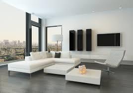 Modern Minimalist Living Room Interior Ideas  Cabinet Hardware - Minimalist living room designs