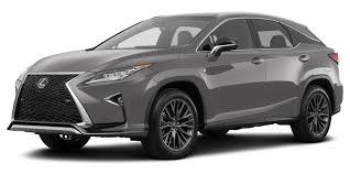 white lexus for sale in ireland amazon com 2017 lexus rx350 reviews images and specs vehicles