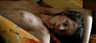 お宝 ヌード女性レイプ・死体|【\u203bガチ】「遺体安置所」に運ばれた女性がレイプされる。。職員のハメ撮り画像が流出・・・(画像あり) | ほぼにちエログ エロ画像