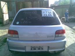 28 1997 daihatsu hijet manual 104043 daihatsu espass 1997 1