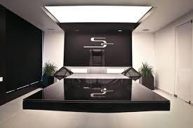 office design modern office table design photos modern executive