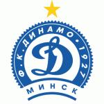 Dinamo Minsk Images?q=tbn:ANd9GcRov4MJYvuxV1JCogbm5J8-8tPSmFhfkEKFvtouJvUijvbbSeJC