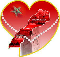 المفهوم العام للمواطنة بالمغرب
