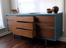 Bedroom Modern Furniture Best 25 Modern Dresser Ideas On Pinterest Mid Century Modern