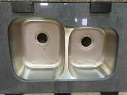 bathroom custom bathroom sinks artisan sinks pictures of
