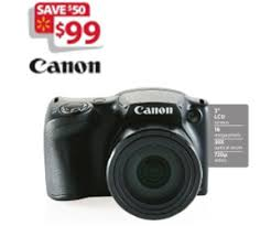 canon black friday sales canon powershot sx400 is camera deal at walmart u0027s black friday sale