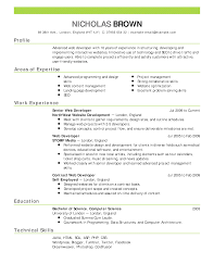 resume examples for chefs cover letter for resume cook example cook resume cover letter for chef shopgrat example cover carpinteria rural friedrich apprentice chef cover