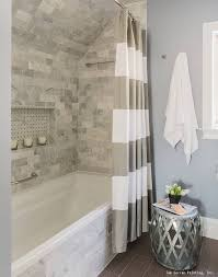 bathroom design awesome small bathroom shower ideas bathroom