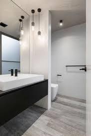 bathroom design amazing gray and white bathroom ideas dark gray