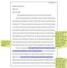 Essay Layout Template  apa research paper format template example     sasek cf