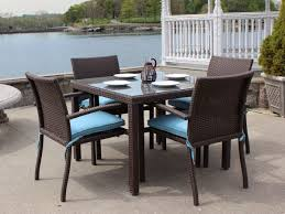 outdoor dining table set to build home garden 4 home decor