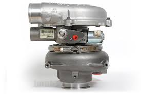 banks power 07 10 chevy gmc 6 6l duramax lmm u003e u003egarrett turbocharger