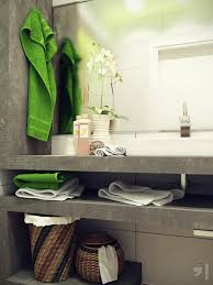 ikea bathroom designer bathroom ideas ikea themoatgroupcriterion us