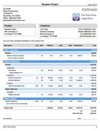 Project Cost Tracking Spreadsheet Software Project Cost Estimation Template Xls And Software Cost