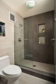 Tile Ideas For Small Bathroom Crafty Ideas Small Bathroom Tile Ideas Imposing Design Bathroom