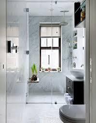 Cool Small Bathroom Ideas by Bathroom Design Ideas Small 26 Cool And Stylish Small Bathroom