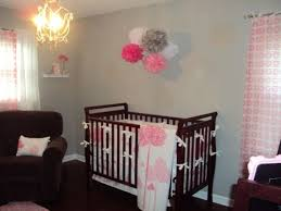 42 best nursery images on pinterest babies nursery baby