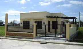 Zen Home Design Philippines Winsome Ideas Modern Zen House Design Bungalow 5 Philippines