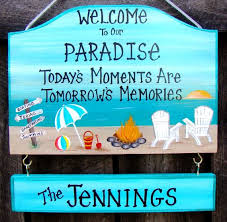 Personalized Signs For Home Decorating Best 25 Custom Yard Signs Ideas On Pinterest Outdoor Business