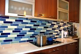 Aluminum Kitchen Backsplash Kitchen Glass Tile Kitchen Backsplash Ideas Glass Mosaic Tile