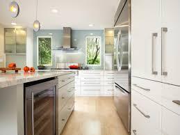 Whole Kitchen Cabinets Luxury Kitchen Cabinets Pulls Inside Luxury Kitchen Cabinet Pulls