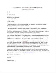 Example Of Resume No Experience by Super Design Ideas Cover Letter Examples For Students With No