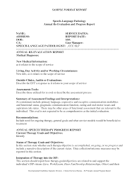 A Report Template  business analysis report template  download       formal business
