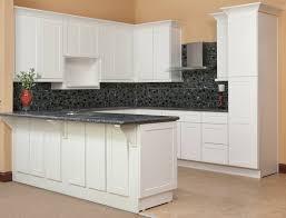 Sale Kitchen Cabinets 100 Unfinished Kitchen Cabinet Doors For Sale Home Depot