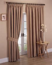 Bedroom Drapery Ideas Best Unique Bedroom Curtain Ideas For Small Rooms Minimalist