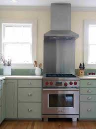 Kitchen Cabinet Replacement by Replacing Kitchen Cabinet Pulls Gold Interior Design