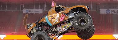 monster truck show discount code sunrise fl monster jam