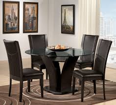 interesting plain discount dining room sets affordable dining room