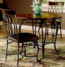 Bistro Table For Kitchen by Kitchen Bistro Sets Uk Kitchen Bistro Set U2013 Amazing Home Decor