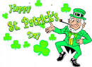 Happy St. Patricks Day Images, Pictures and Wallpaper 2015