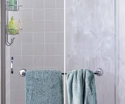 removing bathroom soap scum aqualux carpet cleaningaqualux