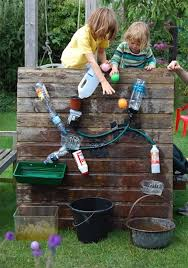 Backyards For Kids by 101 Best Backyard Science Activities Images On Pinterest Science