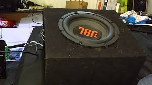 best in home theater system 1000w jbl car subwoofer on 7 2 home theater system youtube