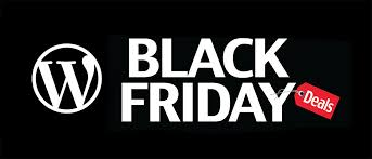 best tv black friday deals 2014 5 wordpress black friday u0026 cyber monday deals 2014 colorlib